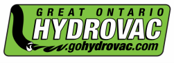 Great Ontario Hydrovac